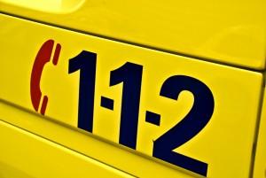 ambulance-112