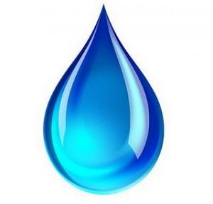 gota-agua