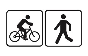 peaton-y-bici