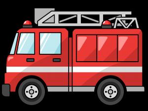 camnion-bomberos