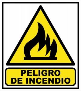 cartel-alto-impacto-peligro-de-incendio
