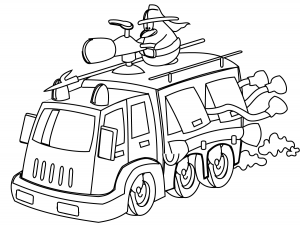 cartoon-fire-truck-coloring-page