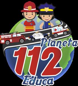 logo-p112-educa