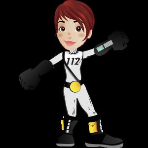 heroe-112